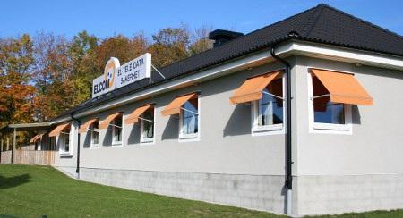 elcom kontor karlshamn