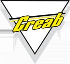 CREAB