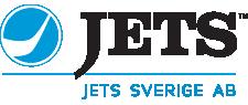 Jets vacumtoalett