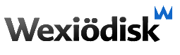 Wexiodisk