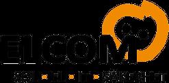 ELCOM Logo